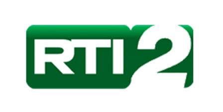 logo-editeur